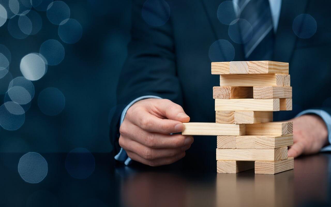 risk management services Houston